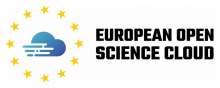 European Science Cloud